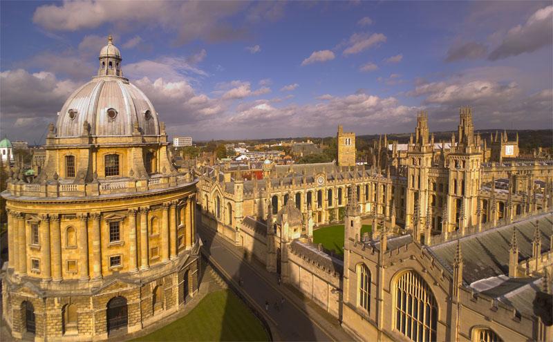 OxfordImage.jpg