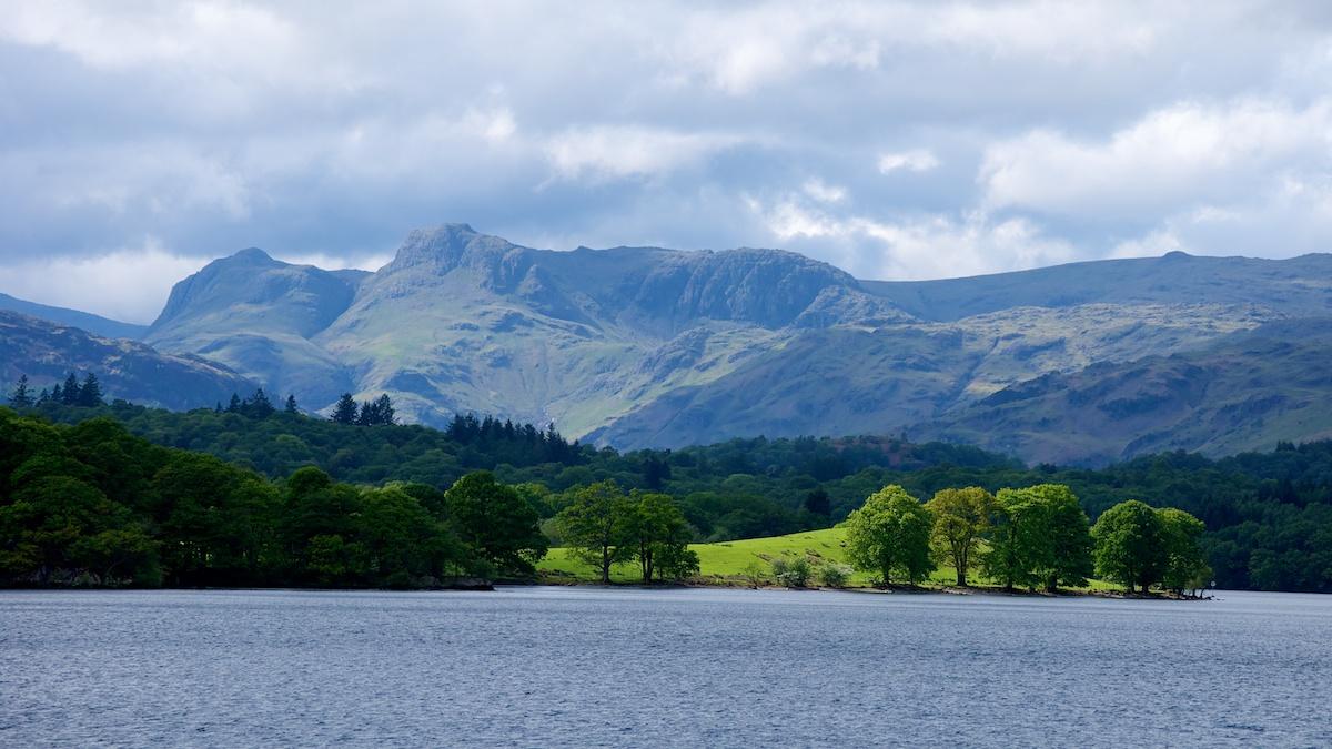 Lake-District-12.jpg
