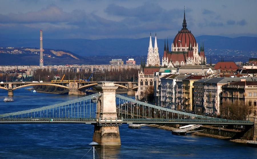 东欧瑞士循环7天图片