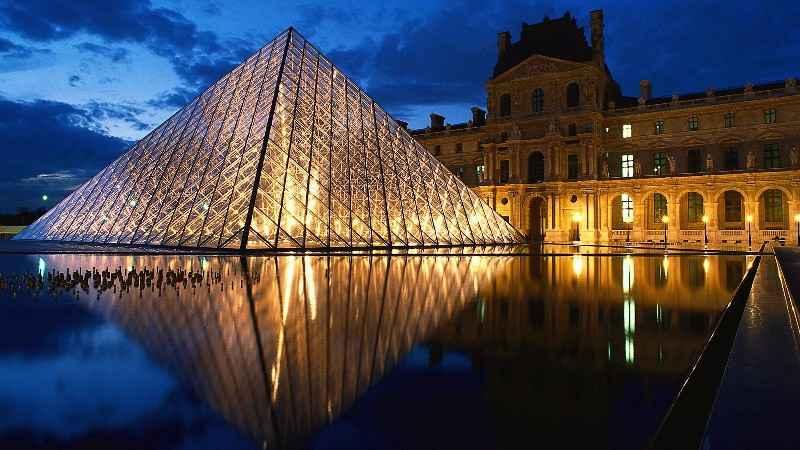 France-Paris-lufugong.jpg
